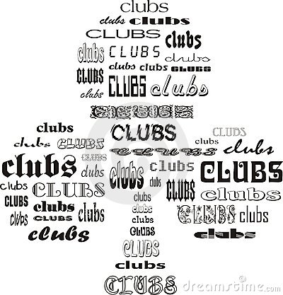 Clubs of Clubs