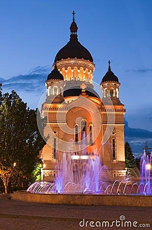 Cluj Transylvania Romania