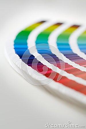 Free CMYK Colors Stock Photos - 1014333