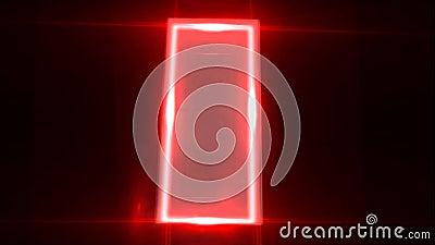 Co jest za drzwiowego światła przepustkami przez drzwi za drzwiami tajemnica mistyczka zbiory