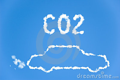 how to make a co2 car