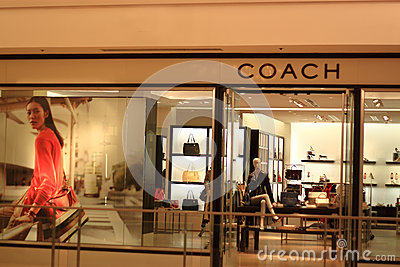 coach usa outlet online store af17  coach usa shop coach usa shop