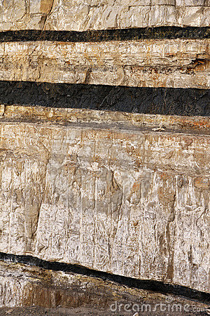 Free Coal Seams Stock Images - 14885214