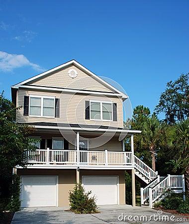 Coastal Home 13