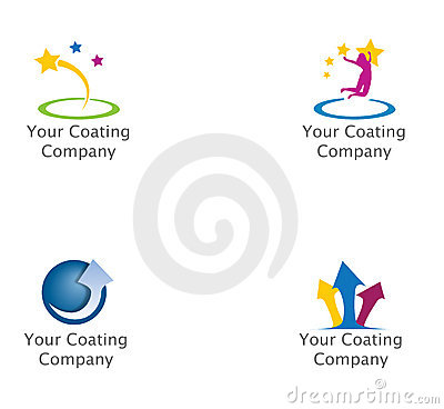 Coating Company Brand