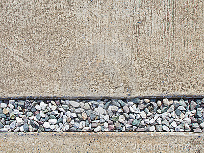 Cobbelstone alley