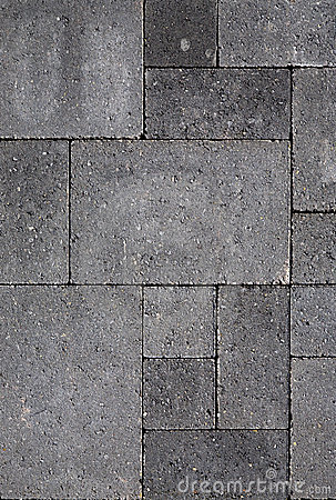 Free Cobble Stones Royalty Free Stock Image - 8498466