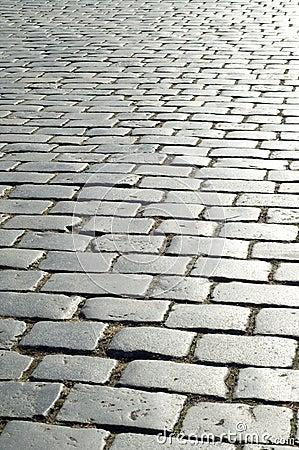 Free Cobblestones Stock Photo - 10094180