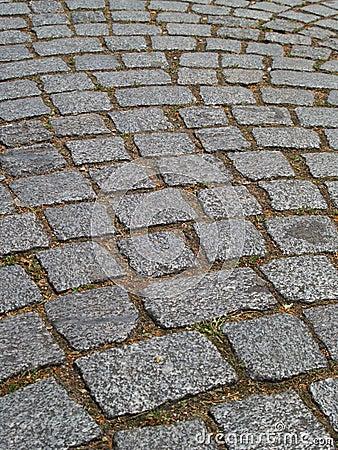Free Cobblestones Stock Images - 5991804