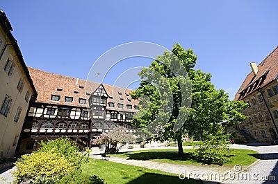 Coburg, Germany