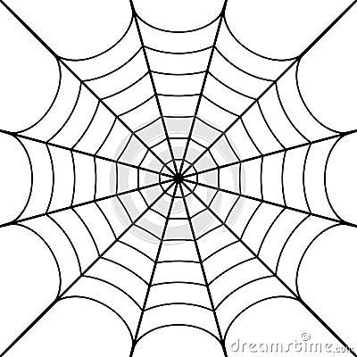 Free Cobweb Stock Image - 27053601