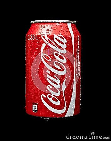 Free Coca Cola Stock Images - 63576244
