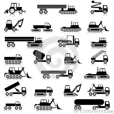 Coches, vehículos. Carrocería de coche.