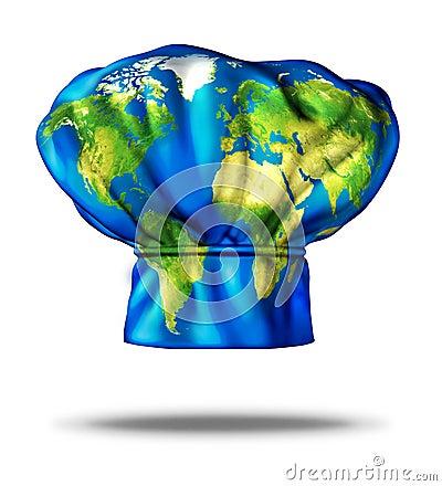cocina del mundo foto de archivo libre de regal as