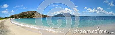 Cockleshell Bay - Ocean / sea / beach /tropic