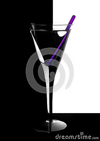 Free Cocktail Royalty Free Stock Photos - 1645568