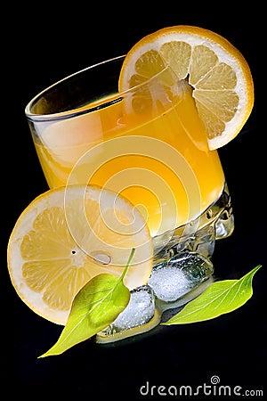 Free Cocktail Stock Photos - 2297563