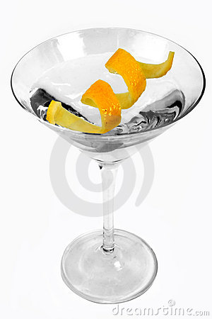 Free Cocktail Stock Photography - 276972