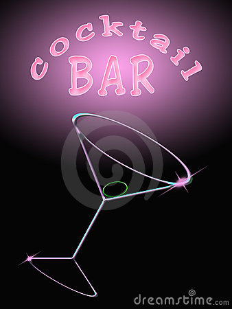 Cocktail bar (04)
