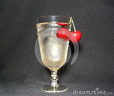 Cocktails....2