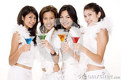 Cocktails #2