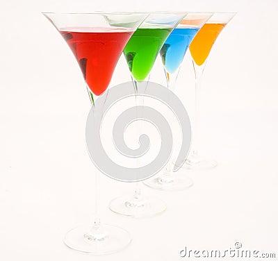 Cocktails #6