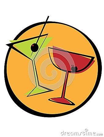 Cocktails13