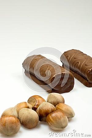 Cocoa delights