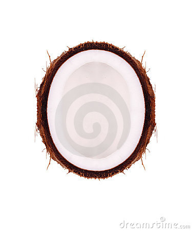 Free Coconut Stock Image - 6922321