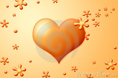 coeur-orange-7484138