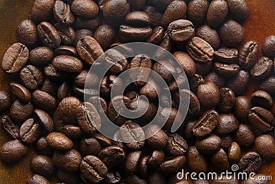 Cofe beans