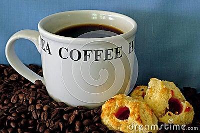 Cofee time 2