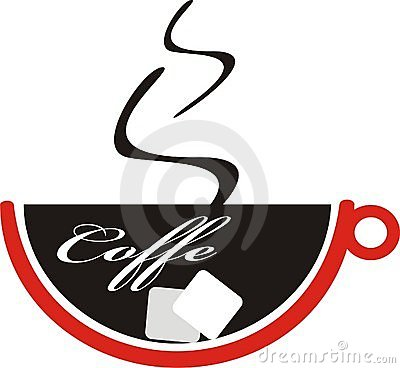 Coffe cup