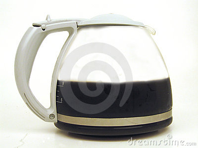 Coffe pot