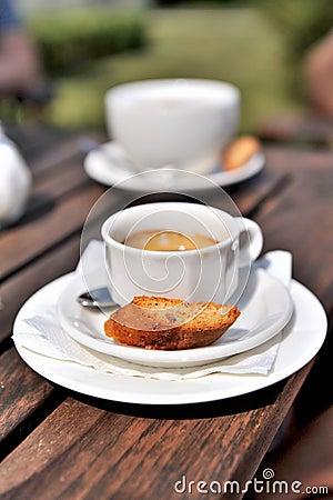 Free Coffee Royalty Free Stock Image - 10320326