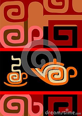 Free Coffee Stock Photos - 10352353