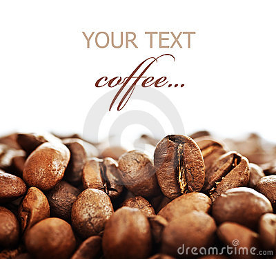 Free Coffee Royalty Free Stock Images - 11950619