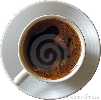 Free Coffee Stock Images - 13434034