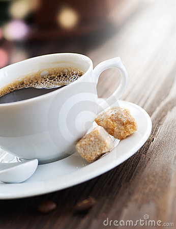 Free Coffee Stock Photography - 13588922