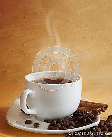 Free Coffee Royalty Free Stock Image - 13920316