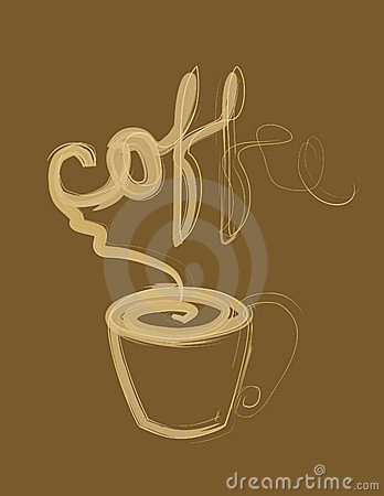 Free Coffee Royalty Free Stock Images - 14288899