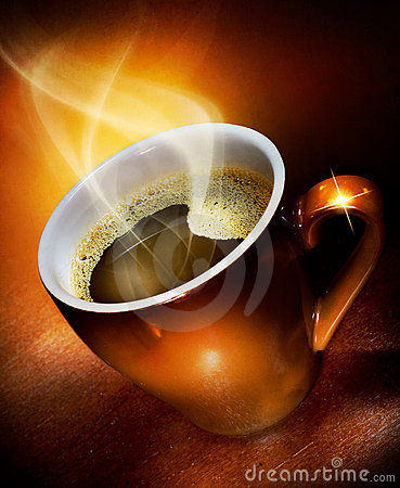 Free Coffee Stock Images - 19039494