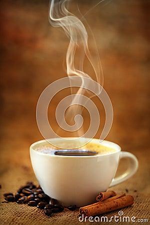 Free Coffee Stock Photos - 19616343