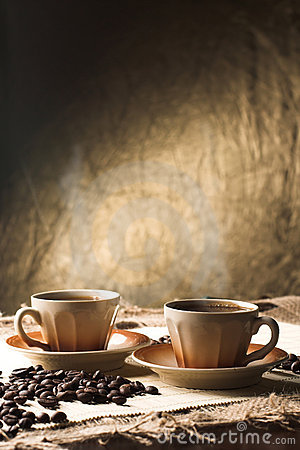 Free Coffee Stock Image - 2021431