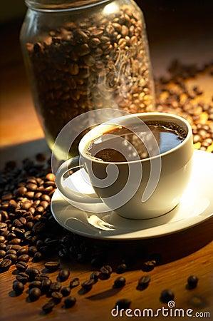 Free Coffee Stock Photos - 2096373