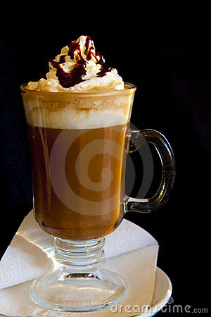 Free Coffee Stock Photos - 22321903