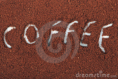 Coffee Royalty Free Stock Images - Image: 23278569