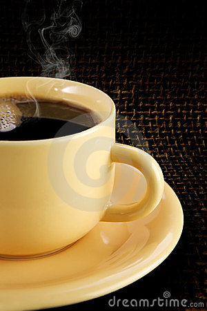 Coffee Royalty Free Stock Image - Image: 24167716