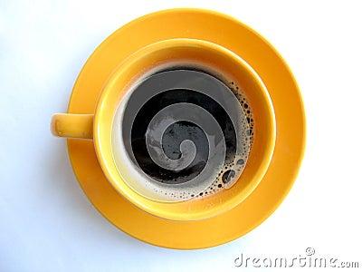 Coffee #4