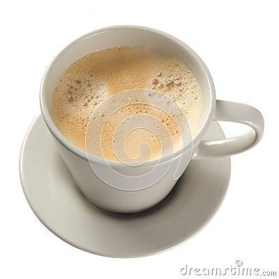 Free Coffee Stock Photography - 4552582